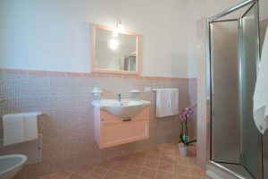 bed_breakfast_corte_immacolata_camera_begonia (1)