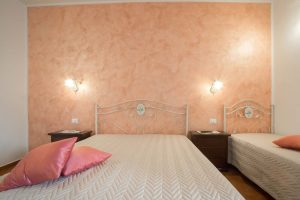 bed_breakfast_corte_immacolata_camera_begonia (4)