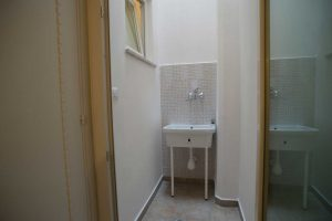 bed_breakfast_corte_immacolata_camera_camelia (9)