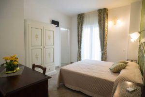 bed_breakfast_corte_immacolata_camera_edera (1)