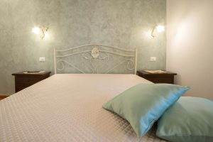 bed_breakfast_corte_immacolata_camera_felce (2)
