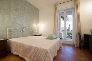 bed_breakfast_corte_immacolata_camera_felce (3)