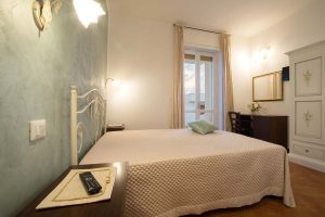 bed_breakfast_corte_immacolata_camera_felce (4)