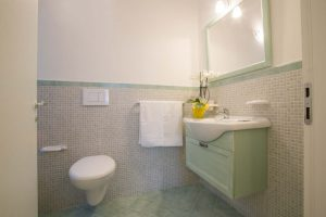 bed_breakfast_corte_immacolata_camera_felce (5)