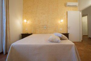 bed_breakfast_corte_immacolata_camera_gardenia (3)
