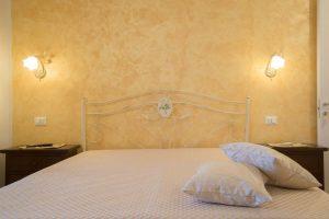 bed_breakfast_corte_immacolata_camera_gardenia (4)