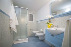 bed_breakfast_corte_immacolata_camera_gelsomino (10)