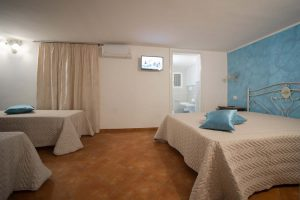 bed_breakfast_corte_immacolata_camera_gelsomino (2)