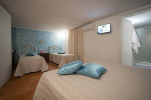bed_breakfast_corte_immacolata_camera_gelsomino (3)