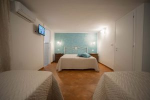 bed_breakfast_corte_immacolata_camera_gelsomino (4)