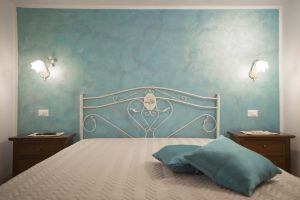 bed_breakfast_corte_immacolata_camera_gelsomino (6)