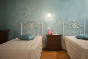 bed_breakfast_corte_immacolata_camera_gelsomino (7)
