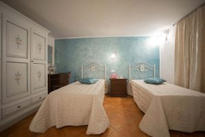 bed_breakfast_corte_immacolata_camera_gelsomino (8)
