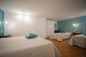 bed_breakfast_corte_immacolata_camera_gelsomino (9)