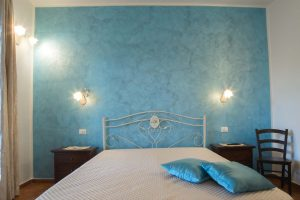 bed_breakfast_corte_immacolata_camera_iris (2)