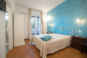 bed_breakfast_corte_immacolata_camera_iris (3)