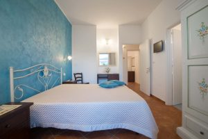 bed_breakfast_corte_immacolata_camera_iris (4)