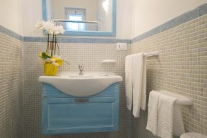 bed_breakfast_corte_immacolata_camera_iris