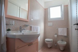 bed_breakfast_corte_immacolata_camera_peonia_taviano (11)