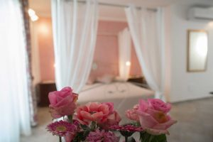 bed_breakfast_corte_immacolata_camera_peonia_taviano (3)