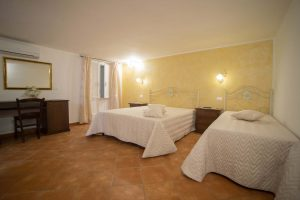 bed_breakfast_corte_immacolata_camera_tulipano (2)