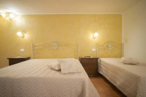bed_breakfast_corte_immacolata_camera_tulipano (3)