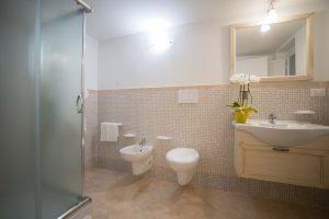 bed_breakfast_corte_immacolata_camera_tulipano (5)