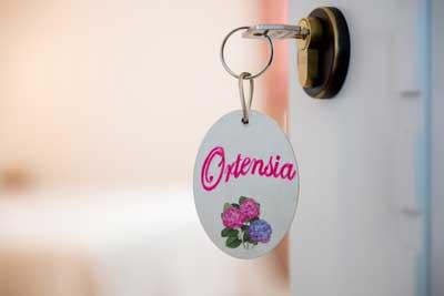 camera Ortensia